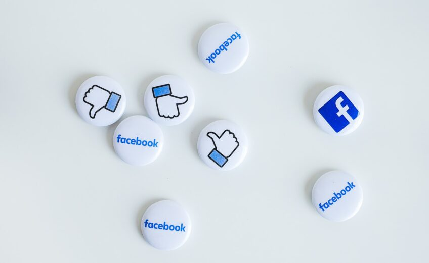 Ephemeral Content: The New Social Media Trend!